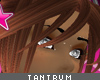 [V4NY] Tantrum Rame