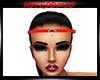 Headband Mesh 1