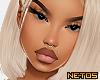 N. Jennifer Skin v2