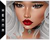Elle   Holiday - Lip 3