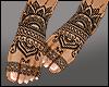 Henna Vs 1