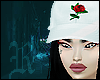 Req. Roses Cap