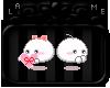 {L]Coeur;