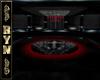 RYN: Sparring Room