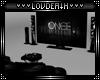 (LD) HOME.Cinema