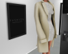 TRENCH COAT RLL