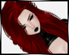 !• Red Demon Queen