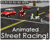 Street Racing!