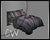 .CW.Industrial-Bed