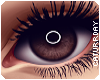 http://userimages04-akm.imvu.com/productdata/images_86779b94e2e5440d3b7bd5a7caccbe5f.png