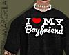 I ♥ My Boyfriend