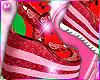 Melon Candy V2