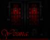 [You] Vampire Succubus