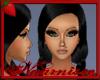 [NA] Persephone Head
