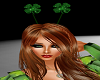 Animated St Patricks Day