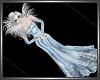 SL Moon Goddess + Wings