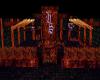 [HS] Hell Lava Club v2
