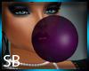 *SB*Grape Bubble Yum