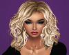 Ianthelin Blonde
