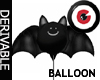 Batty Balloon