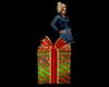 [SD] Christmas Decor