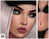 M | Rosie - Diva