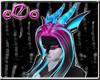 Electra ears