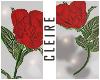 !C♔ To My Love! Rose