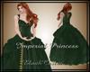 EC-Princess green