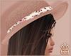 ♚ Sweety - Hat