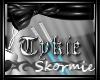 [SK] TY'S JAR
