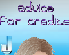Advice for credits - pur