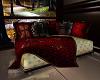 Rainy Day Sofa