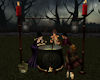 !Halloween  Cauldron