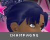 [V4NY] Champ. Blue