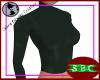 TWOK: Shirt GREEN F