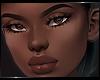 Lydia // Bare T6