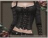 Huntress Top v2-b