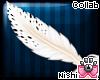 [Nish] Mothny Antennae 4