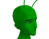 namekian bald