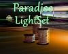 [BD]ParadiseLightSet