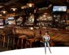 Pub Background