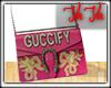 Guccify Bag