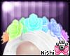 [Nish] Cupid Flowers Rnb