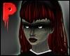 Demonic Ludovica