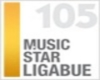 Radio Ligabue PopUp