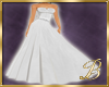 PearlWeddingDress