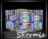 [SK]DERIVABLE CLUB