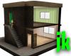 Apartment (furniture)