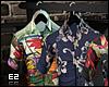Clothing Display -4